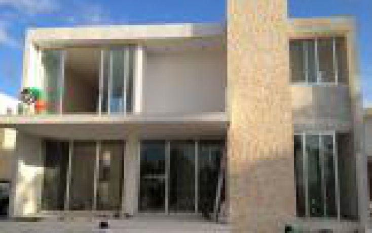 Foto de casa en venta en, chicxulub puerto, progreso, yucatán, 1237775 no 09
