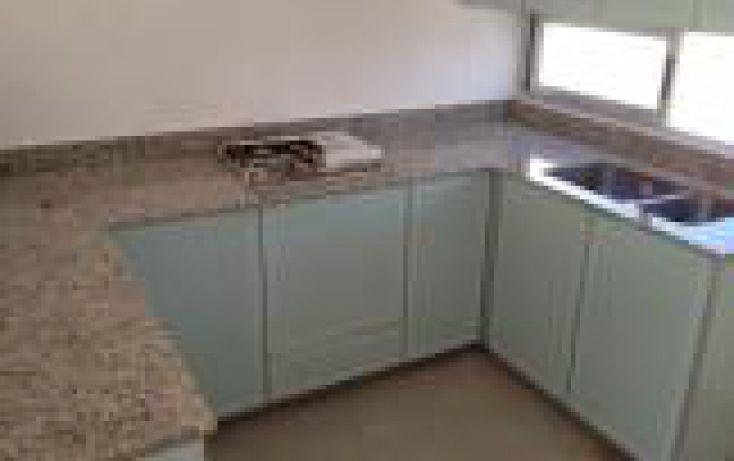 Foto de casa en venta en, chicxulub puerto, progreso, yucatán, 1237775 no 10