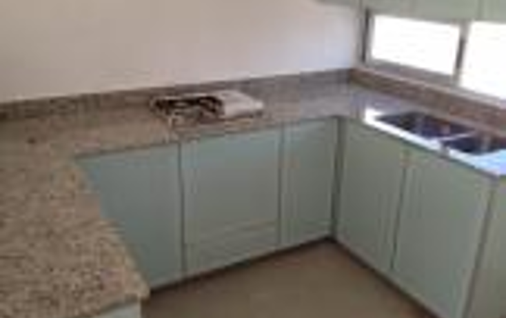 Foto de casa en venta en  , chicxulub puerto, progreso, yucat?n, 1237775 No. 10