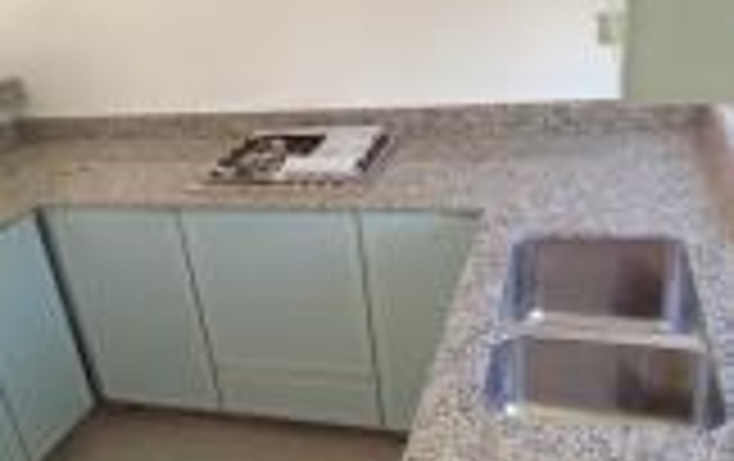 Foto de casa en venta en  , chicxulub puerto, progreso, yucat?n, 1237775 No. 11