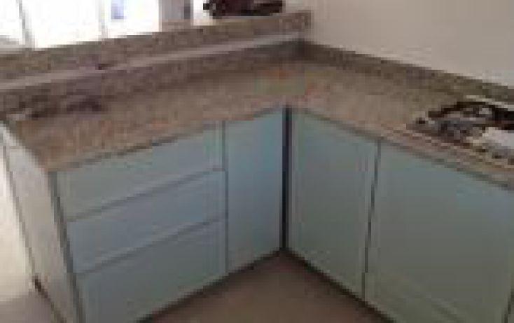 Foto de casa en venta en, chicxulub puerto, progreso, yucatán, 1237775 no 12