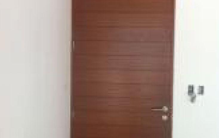 Foto de casa en venta en, chicxulub puerto, progreso, yucatán, 1237775 no 13