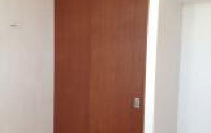 Foto de casa en venta en, chicxulub puerto, progreso, yucatán, 1237775 no 14