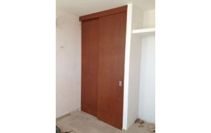 Foto de casa en venta en  , chicxulub puerto, progreso, yucat?n, 1237775 No. 14
