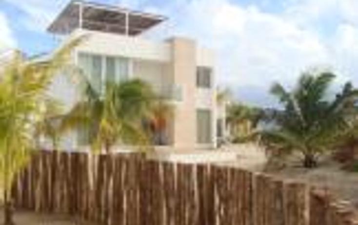 Foto de casa en venta en  , chicxulub puerto, progreso, yucat?n, 1237775 No. 17