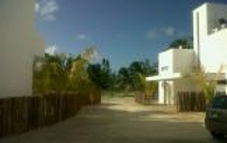 Foto de casa en venta en  , chicxulub puerto, progreso, yucat?n, 1237775 No. 18