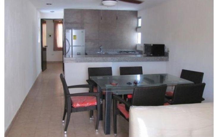 Foto de casa en renta en, chicxulub puerto, progreso, yucatán, 1242871 no 02