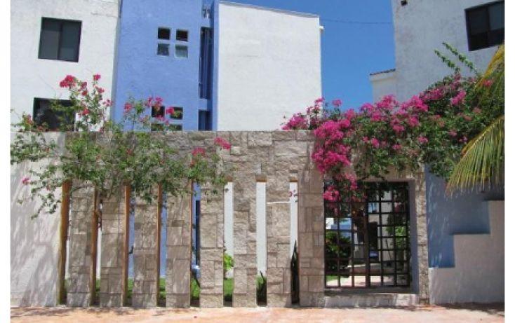 Foto de casa en renta en, chicxulub puerto, progreso, yucatán, 1242871 no 03