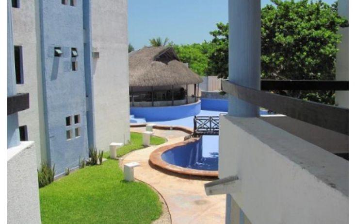 Foto de casa en renta en, chicxulub puerto, progreso, yucatán, 1242871 no 04