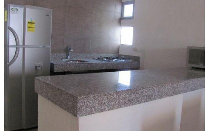 Foto de casa en renta en, chicxulub puerto, progreso, yucatán, 1242871 no 05