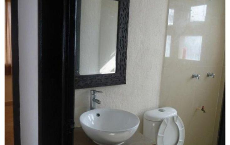Foto de casa en renta en, chicxulub puerto, progreso, yucatán, 1242871 no 06