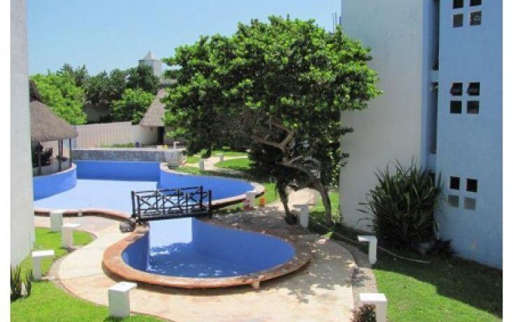 Foto de casa en renta en, chicxulub puerto, progreso, yucatán, 1242871 no 07