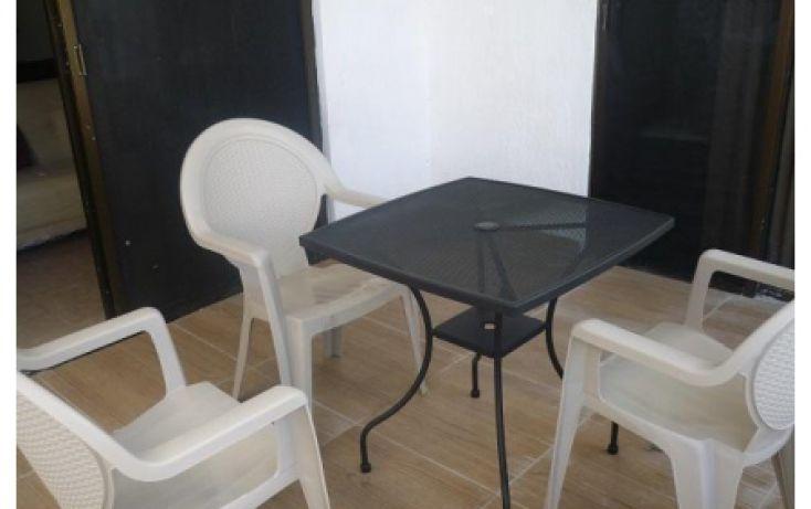Foto de casa en renta en, chicxulub puerto, progreso, yucatán, 1242871 no 08