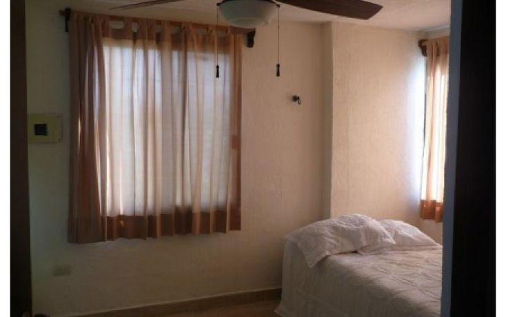 Foto de casa en renta en, chicxulub puerto, progreso, yucatán, 1242871 no 09