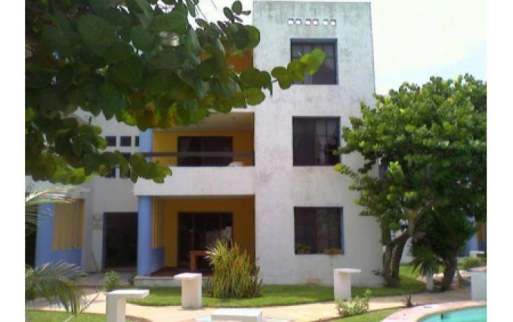 Foto de casa en renta en, chicxulub puerto, progreso, yucatán, 1242871 no 10