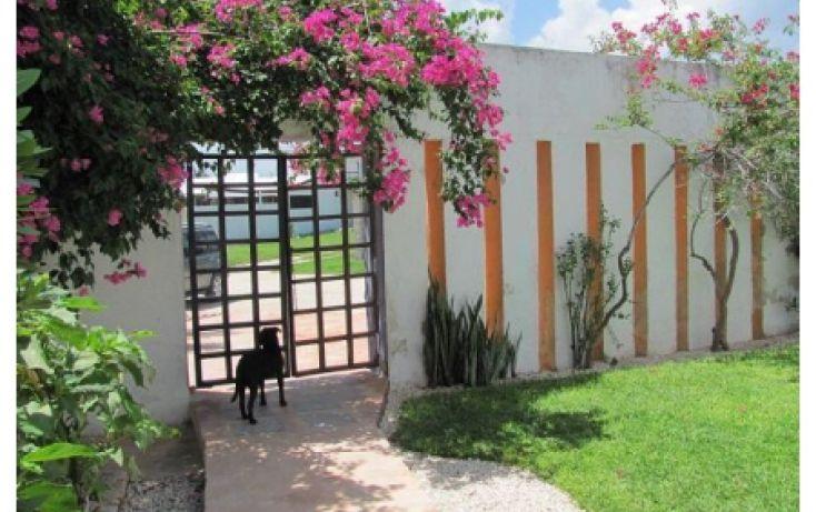 Foto de casa en renta en, chicxulub puerto, progreso, yucatán, 1242871 no 11