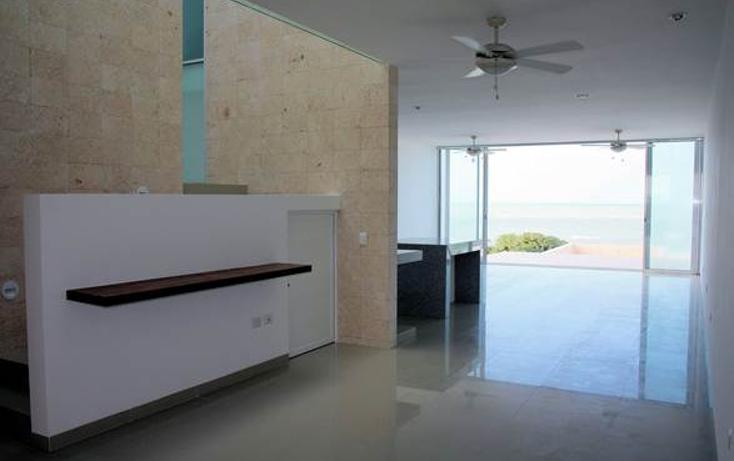 Foto de casa en venta en  , chicxulub puerto, progreso, yucat?n, 1253807 No. 03