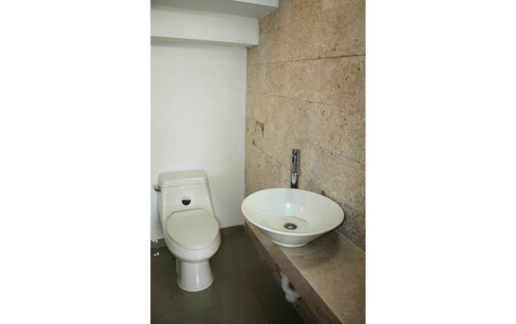 Foto de casa en venta en  , chicxulub puerto, progreso, yucat?n, 1253807 No. 04