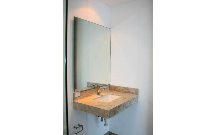 Foto de casa en venta en  , chicxulub puerto, progreso, yucat?n, 1253807 No. 06