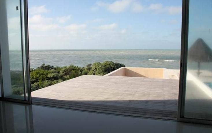 Foto de casa en venta en  , chicxulub puerto, progreso, yucat?n, 1253807 No. 08