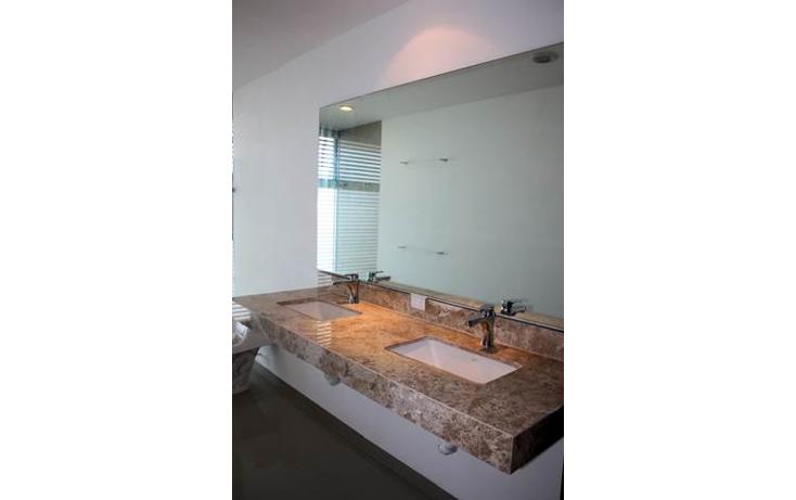 Foto de casa en venta en  , chicxulub puerto, progreso, yucat?n, 1253807 No. 10