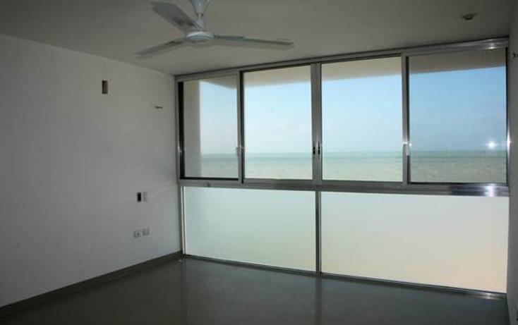 Foto de casa en venta en  , chicxulub puerto, progreso, yucat?n, 1253807 No. 11