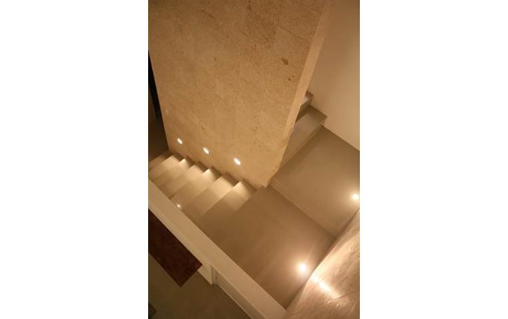 Foto de casa en venta en  , chicxulub puerto, progreso, yucat?n, 1253807 No. 15