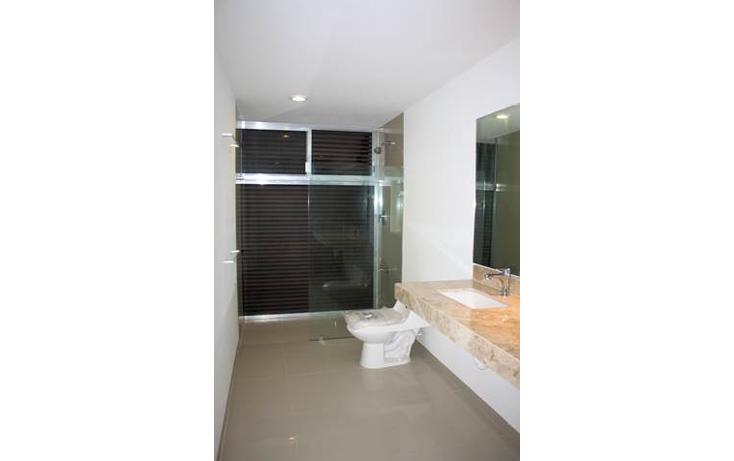 Foto de casa en venta en  , chicxulub puerto, progreso, yucat?n, 1253807 No. 17
