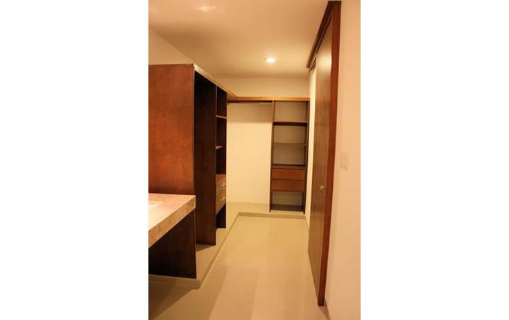 Foto de casa en venta en  , chicxulub puerto, progreso, yucat?n, 1253807 No. 18