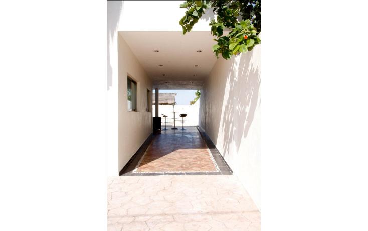 Foto de casa en venta en  , chicxulub puerto, progreso, yucat?n, 1254401 No. 03