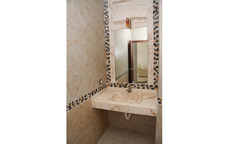 Foto de casa en venta en  , chicxulub puerto, progreso, yucat?n, 1254401 No. 06
