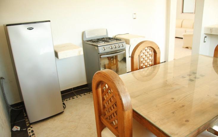 Foto de casa en venta en  , chicxulub puerto, progreso, yucat?n, 1254401 No. 09