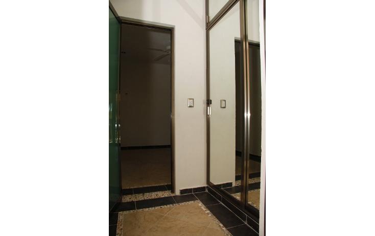Foto de casa en venta en  , chicxulub puerto, progreso, yucat?n, 1254401 No. 15