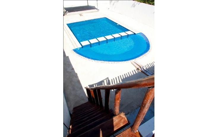 Foto de casa en venta en  , chicxulub puerto, progreso, yucat?n, 1254401 No. 20