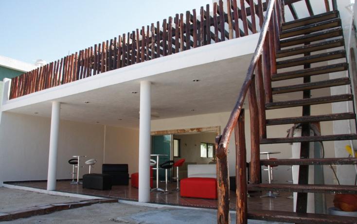 Foto de casa en venta en  , chicxulub puerto, progreso, yucat?n, 1254401 No. 22