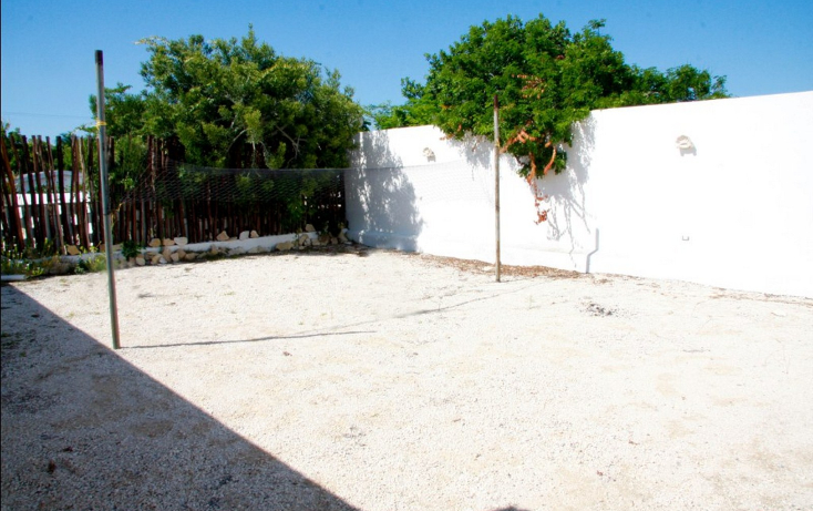 Foto de casa en venta en  , chicxulub puerto, progreso, yucat?n, 1254401 No. 23
