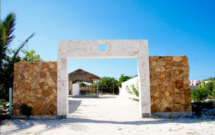 Foto de casa en venta en  , chicxulub puerto, progreso, yucat?n, 1254401 No. 24