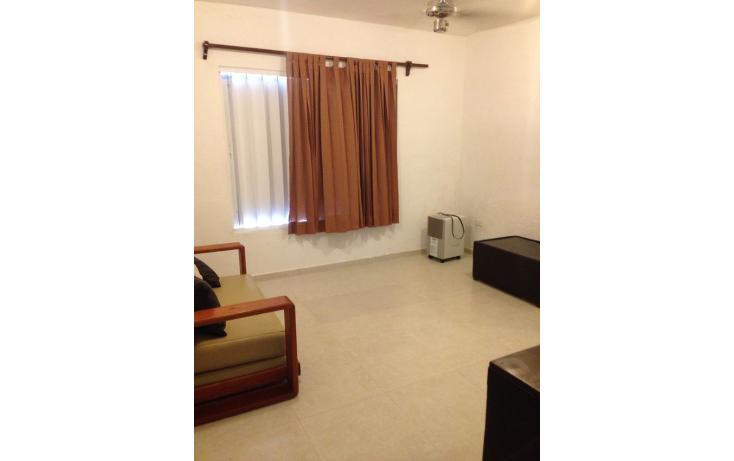 Foto de casa en venta en  , chicxulub puerto, progreso, yucat?n, 1256573 No. 06