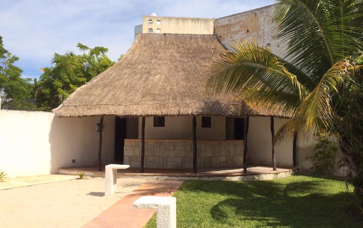 Foto de departamento en venta en  , chicxulub puerto, progreso, yucat?n, 1256603 No. 04