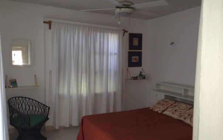 Foto de departamento en venta en  , chicxulub puerto, progreso, yucat?n, 1256603 No. 05