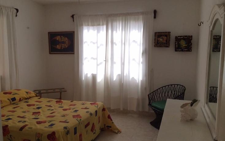 Foto de departamento en venta en  , chicxulub puerto, progreso, yucat?n, 1256603 No. 07