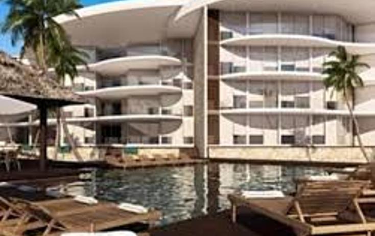 Foto de departamento en renta en  , chicxulub puerto, progreso, yucat?n, 1259895 No. 01