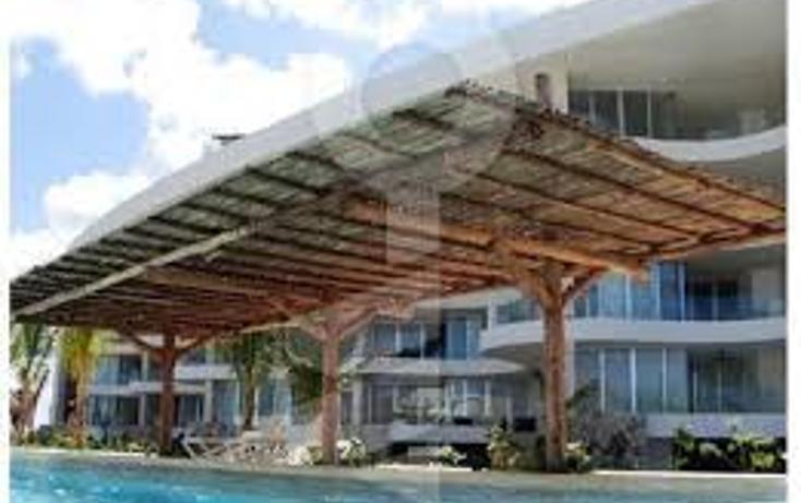 Foto de departamento en renta en  , chicxulub puerto, progreso, yucat?n, 1259895 No. 02