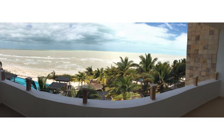 Foto de departamento en venta en  , chicxulub puerto, progreso, yucatán, 1266131 No. 21