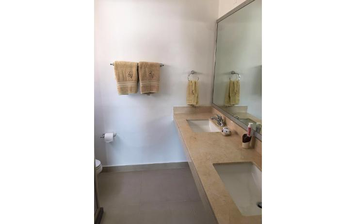 Foto de departamento en venta en  , chicxulub puerto, progreso, yucatán, 1266131 No. 22
