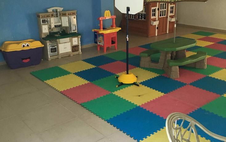 Foto de departamento en venta en  , chicxulub puerto, progreso, yucatán, 1266131 No. 23