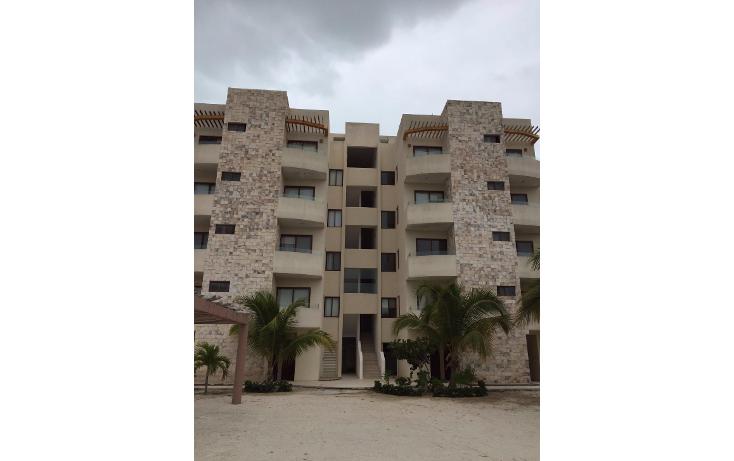 Foto de departamento en venta en  , chicxulub puerto, progreso, yucatán, 1266131 No. 24