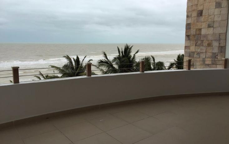 Foto de departamento en venta en  , chicxulub puerto, progreso, yucatán, 1266131 No. 25