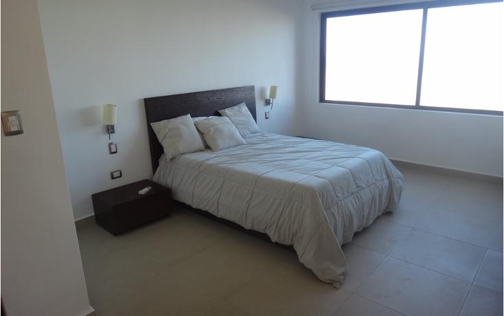 Foto de departamento en venta en  , chicxulub puerto, progreso, yucatán, 1268895 No. 05