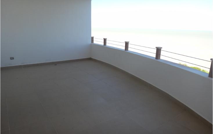 Foto de departamento en venta en  , chicxulub puerto, progreso, yucatán, 1268895 No. 07